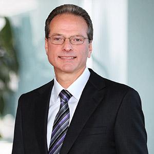 Henry Samueli, PhD