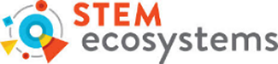 Partners_StemEcosystems