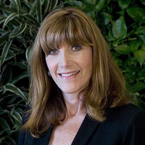Susan Samueli
