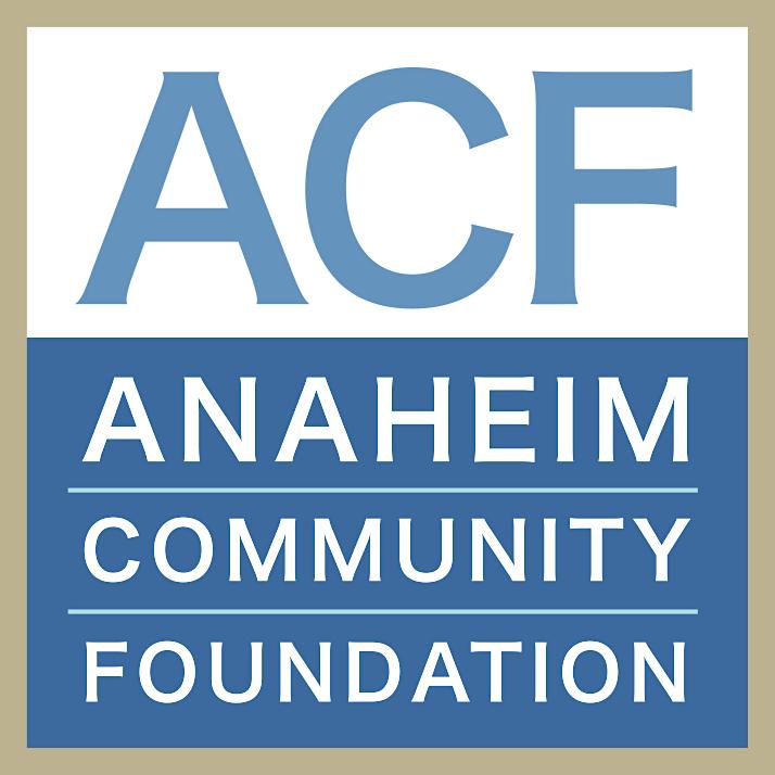 Anaheim Community Foundation